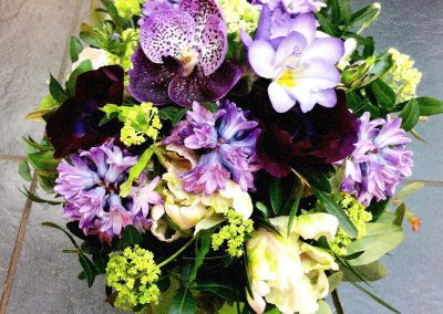 bouquet003